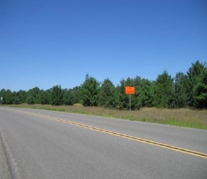 1130 Kronenwetter Drive, Kronenwetter, WI 54455