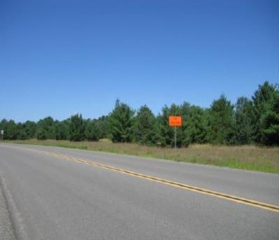 Photo of 1130 Kronenwetter Drive, Kronenwetter, WI 54455