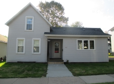 404 Liberty Street, Merrill, WI 54452