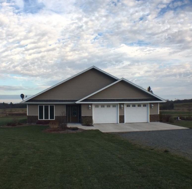 N3308 Bridge Waters Drive, Neillsville, WI 54456