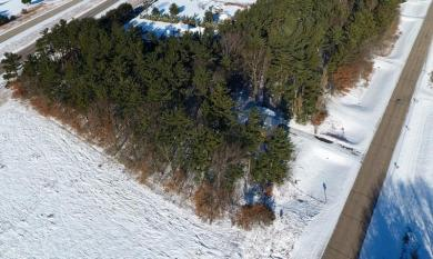 3102 Sunset Drive, Stevens Point, WI 54481