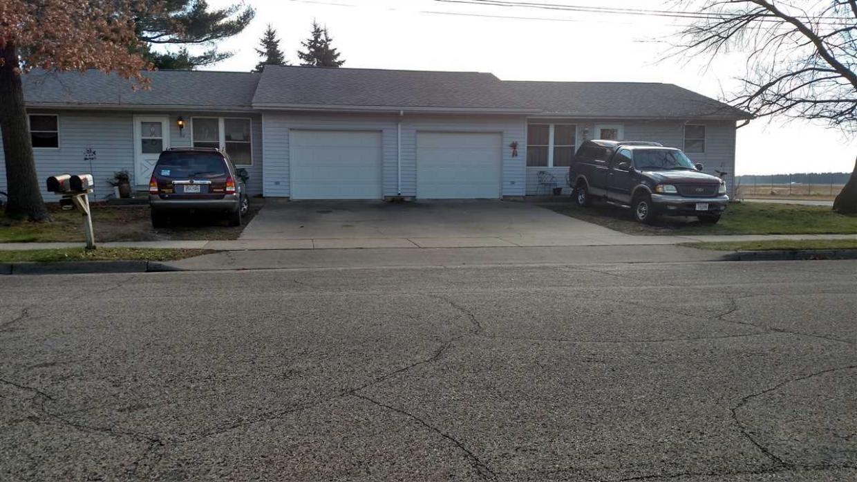 110 Grove Avenue, Wisconsin Rapids, WI 54494