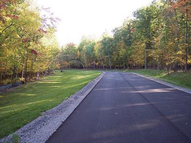 Lot 8 Hidden Ponds Drive, Mosinee, WI 54455