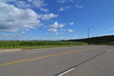 Photo of County Road U 28.26 Acres M-o-l, Wausau, WI 54401
