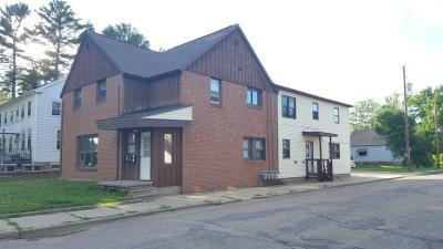Photo of 1532 College Avenue 1101/1101a Rogers Street, Stevens Point, WI 54481