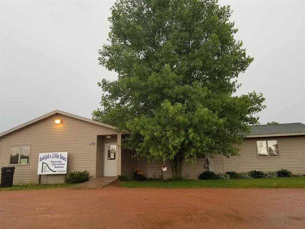 Confidential, Wisconsin Rapids, WI 54495