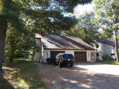 2901-2903 Fawn Lane, Plover, WI 54467
