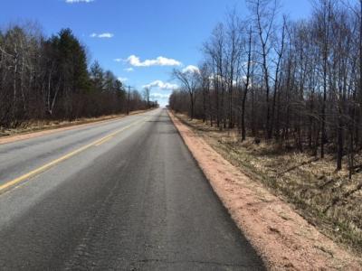 Photo of 15 Acres Maple Ridge Road, Kronenwetter, WI 54455