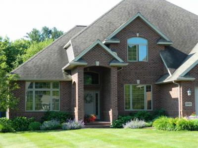 Photo of 2005 Eagle Valley Lane, Wausau, WI 54403