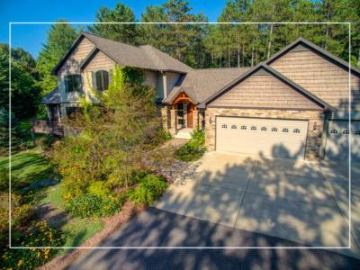 Photo of 780 Bristers Hill Road, Wausau, WI 54401