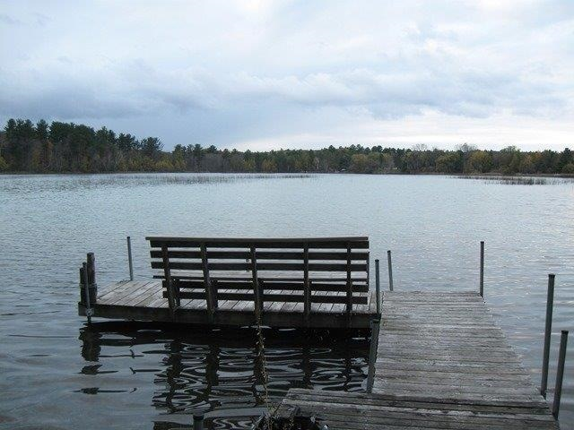 S Rollofson Lake Road, Scandinavia, WI 54977