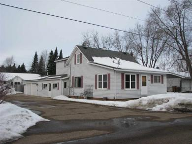310 Wilshire Boulevard North, Stevens Point, WI 54481