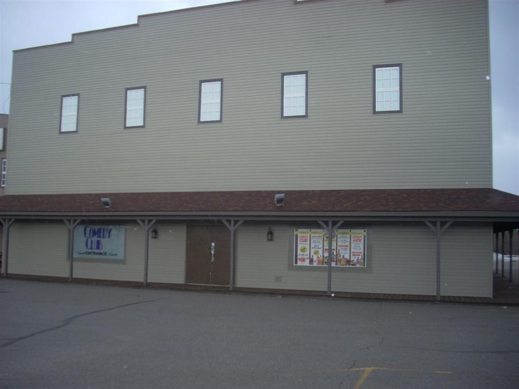 320 Ross Avenue Units 8 & 9, Schofield, WI 54476