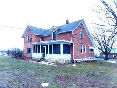 Photo of 461 County Road F, Athens, WI 54411