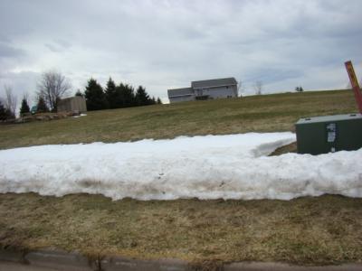 Photo of 1402 Delmore Drive, Merrill, WI 54452