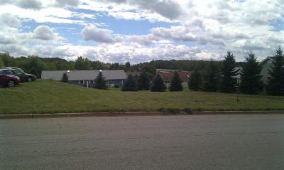 Photo of 792 & 794 Stone Ridge Drive, Mosinee, WI 54455