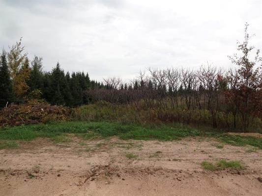 Lot 62 Eagle Pointe Subdivision 2324 Osprey Retreat, Stevens Point, WI 54482