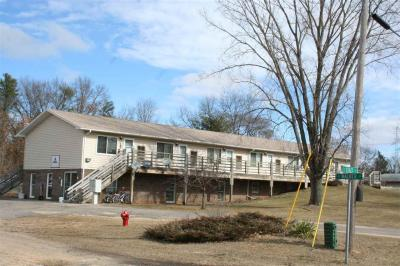 Photo of 450 E State Street, Adams, WI 53910