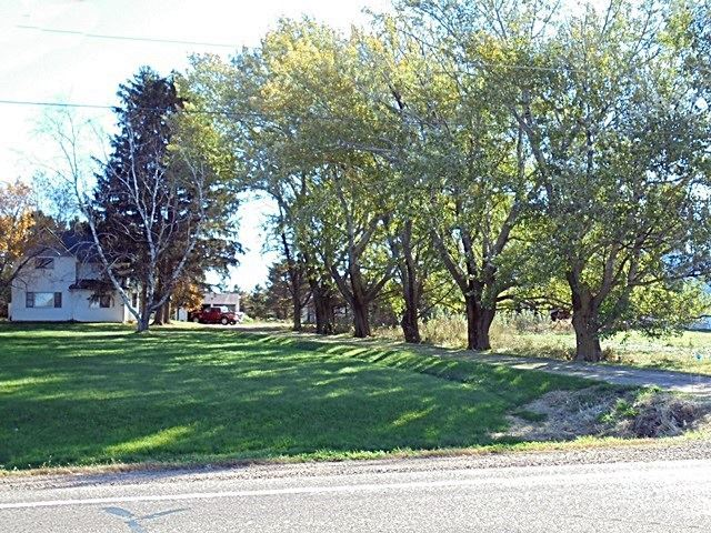 10048 State Highway 186, Auburndale, WI 54412
