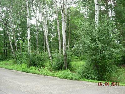 Photo of Crescent Drive, Merrill, WI 54452