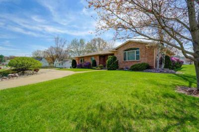 Photo of 205 Hickory Street, Marathon, WI 54448