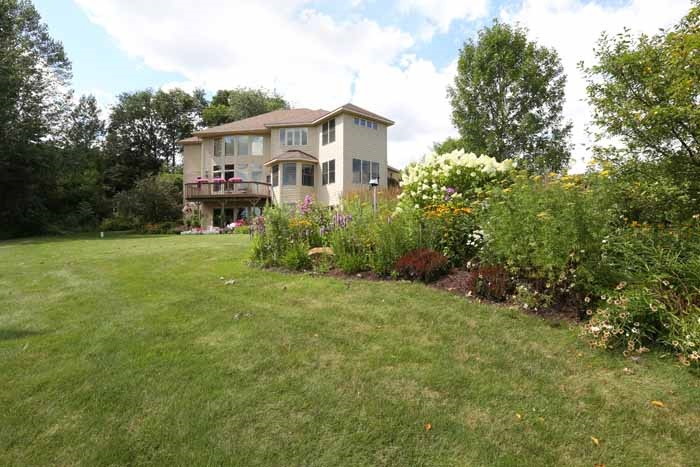 3403 Hidden Links Drive, Wausau, WI 54403