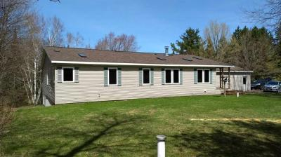 Photo of N8861 Golf Course Road, Phillips, WI 54555