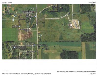 Photo of 405 N County Road X, Wausau, WI 54403