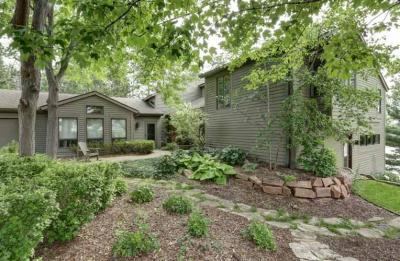 Photo of 4405 N Lakeshore Drive, Wausau, WI 54401