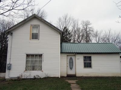 1910 Johnson Street, Neillsville, WI 54456