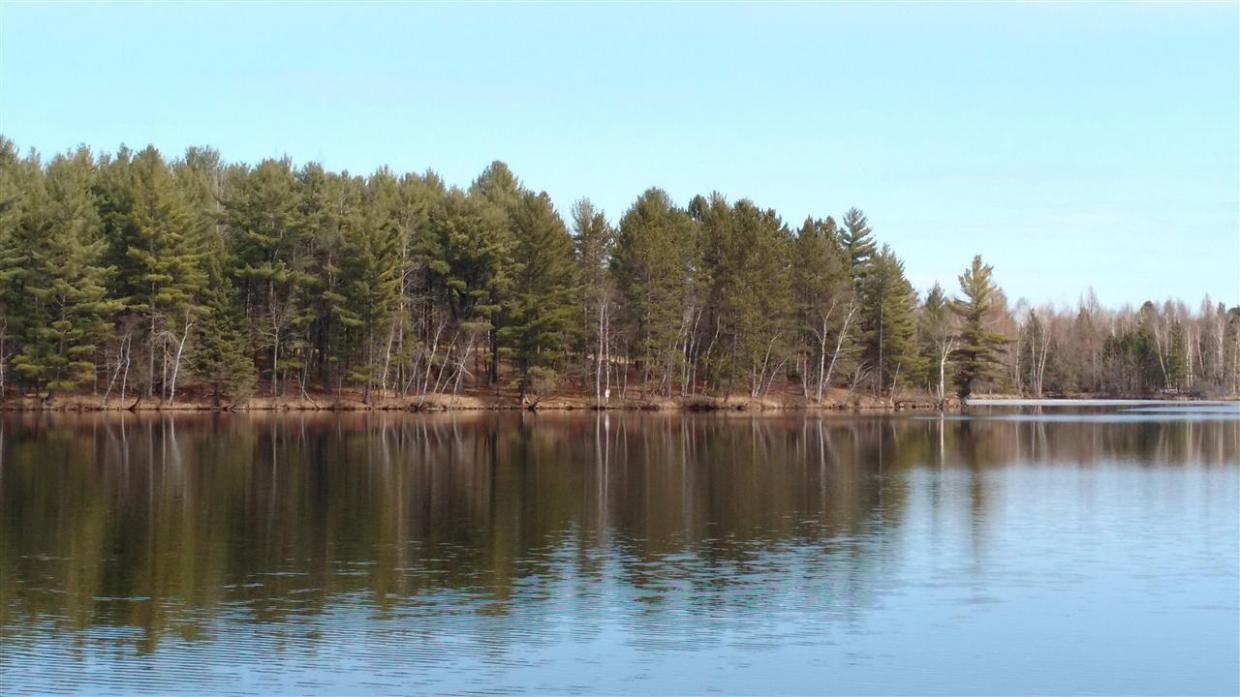 On County Road H, Phillips, WI 54555