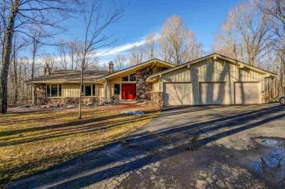 Photo of W6750 Edward Drive, Merrill, WI 54452