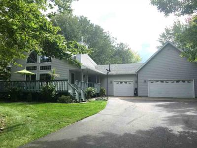Photo of 967 W River Road, Mosinee, WI 54455