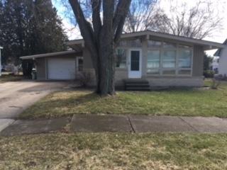 341 S 20th Avenue, Wisconsin Rapids, WI 54495