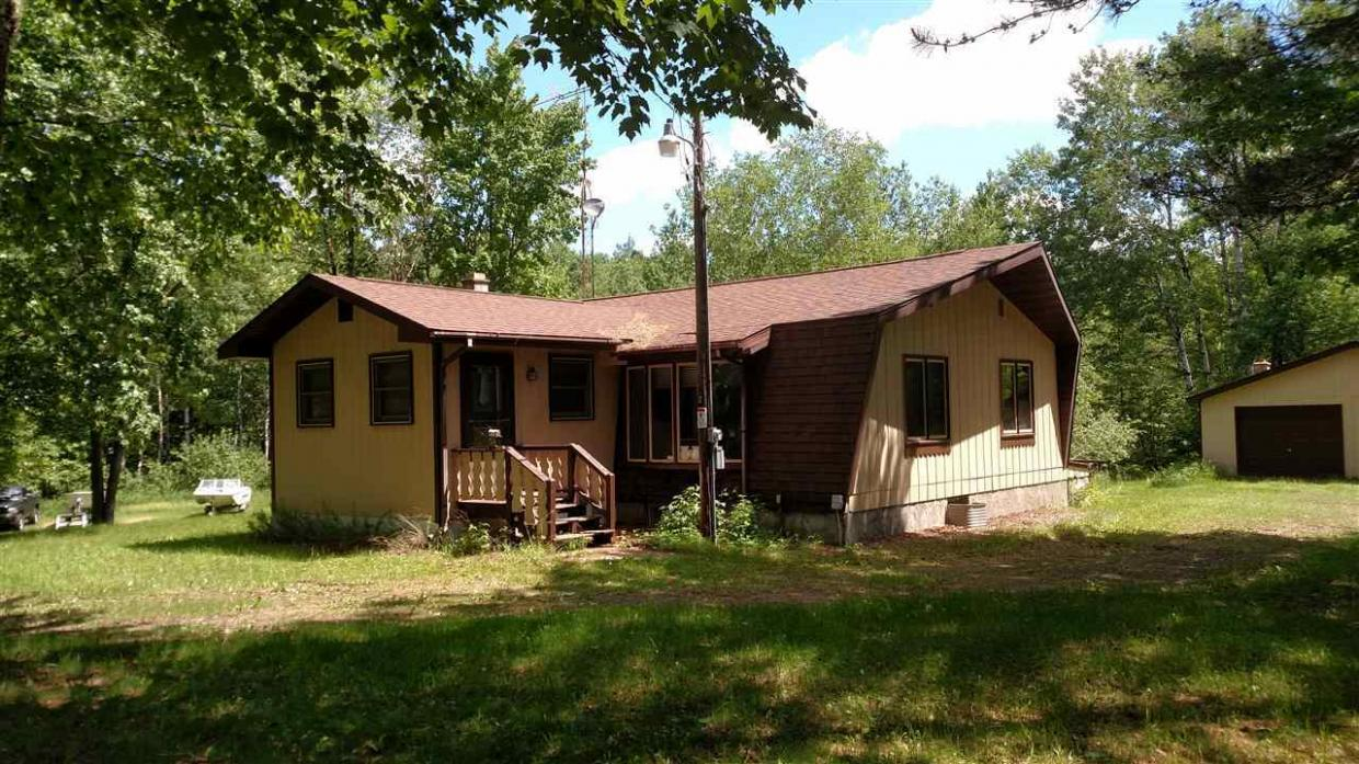 w9534 County Road S, Phillips, WI 54555