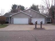420 Piltz Avenue 422 Piltz Avenue, Wisconsin Rapids, WI 54494