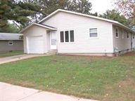 620 Webb Avenue 621 Grove Avenue, Wisconsin Rapids, WI 54494