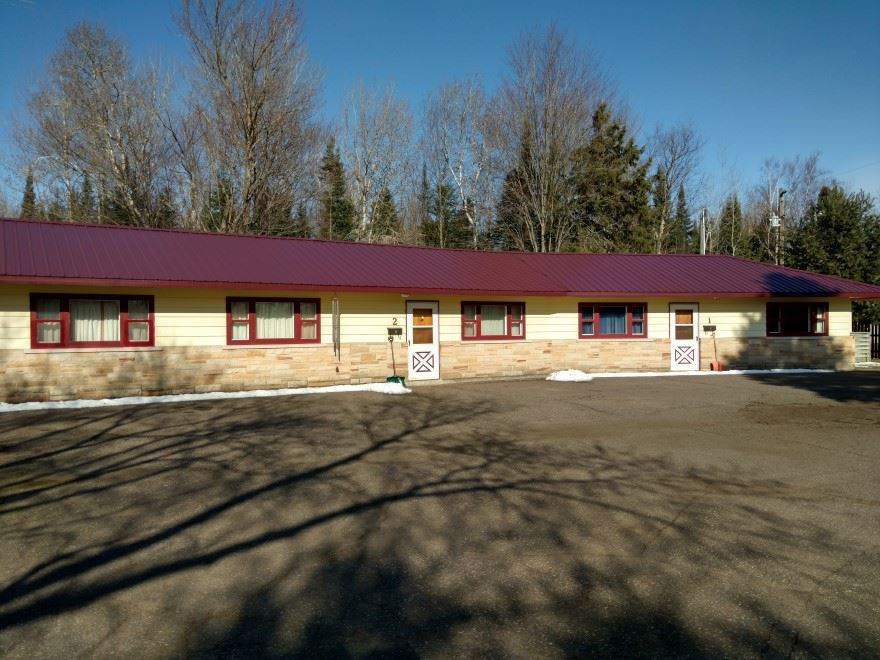 N9771 State Highway 13, Phillips, WI 54555