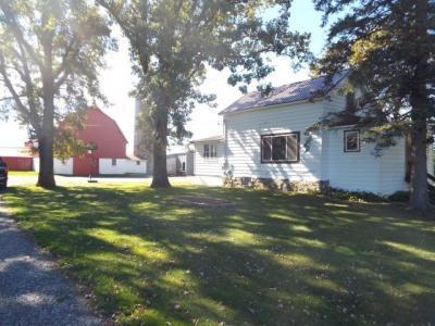 Photo of W4427 State Highway 73, Neillsville, WI 54456