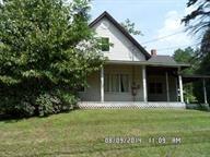 152 Elmwood Avenue, Nekoosa, WI 54457