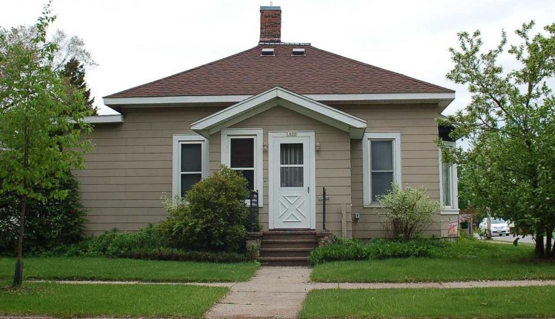 1600 East Avenue, Stevens Point, WI 54481