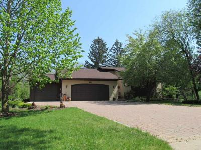 Photo of 811 Becher Drive, Wausau, WI 54401