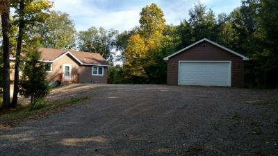 Photo of W2200 Spiritview Lane, Rib Lake, WI 54470