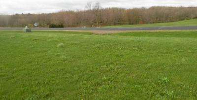 Photo of Lot 38 Edgewater Estates, Stratford, WI 54484