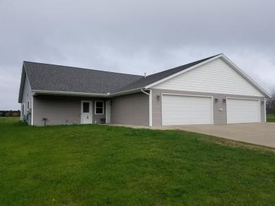 Photo of 808 A & B Eugene Street, Merrill, WI 54452
