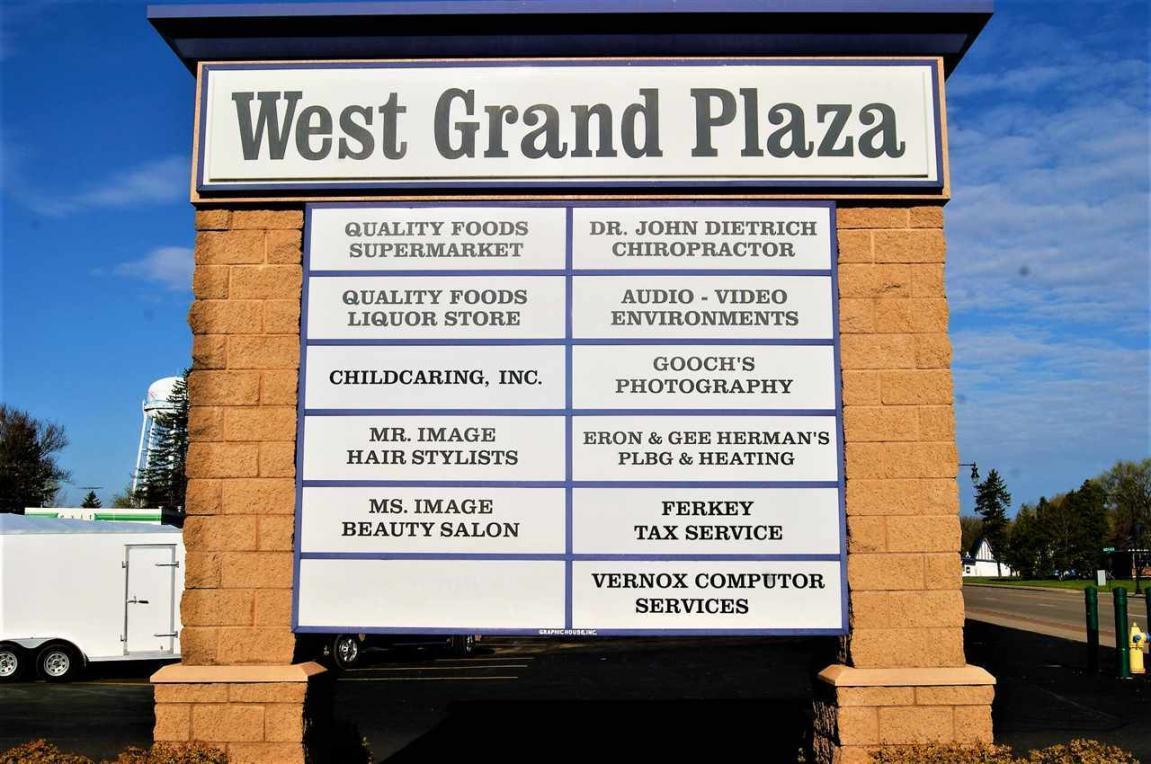 1111-21 W Grand Avenue, Wisconsin Rapids, WI 54495