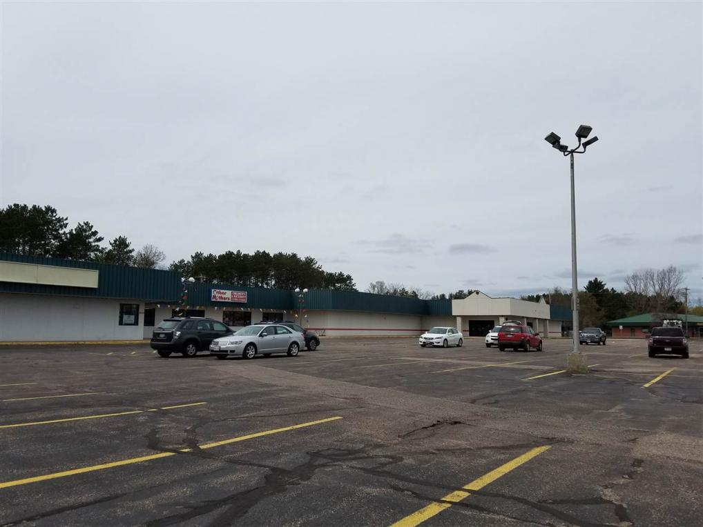 1901 Post Road, Plover, WI 54467