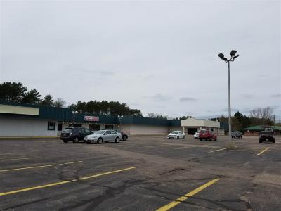 Photo of 1901 Post Road, Plover, WI 54467