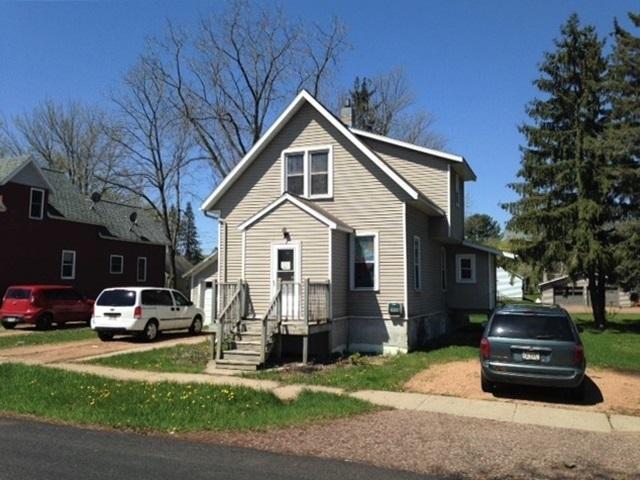 306-306A N Cedar Avenue, Marshfield, WI 54449