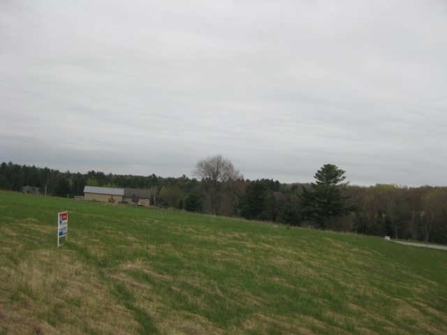 Lot 5 Hill View Court, Wausau, WI 54403